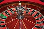 Играть в рулетку в казино
