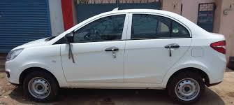 lord shiva travels b deoghar ho car hire in deoghar jharkhand justdial