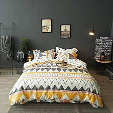young adult bedding. Perfect Bedding TheFit Paisley Textile Bedding For Young Adult W43 Mountain Boho Style  Duvet Cover Set 100 Inside U