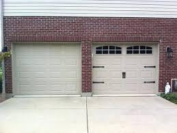 terrific best paint for metal garage door best way to remove paint from metal garage door