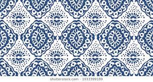 Photo Pattern