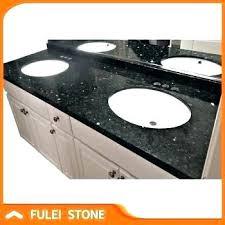 prefabricated granite prefab granite countertops mesa az