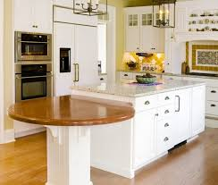 view our gallery custom wood countertops made in lancaster pa