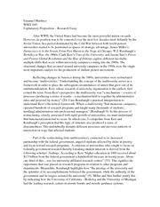 explanatory essay outline emanuelmartinez writ goal 3 pages explanatory essay outline copy