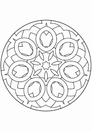 Mandala Kleurplaten Bloemen Uniek 500 Beste Afbeeldingen Van Bloemen