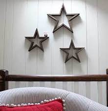 star wall art adorable best 40 star wall art design ideas of brass star wall art on star wall art designs with star wall art impressive zeckos distressed galvanized finish rustic