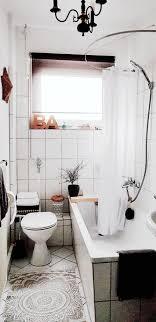 Badezimmer Ideen Klein Kleine Und Moderne Badezimmer Mit Badewanne