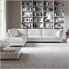 Cozy modern furniture living room modern Inspired Sofa Living Room Furniture Cozy Modern Furniture Uk For Your Bedroom Living And Dining Iprefer Organic Sofa Living Room Furniture Cozy Modern Furniture Uk For Your