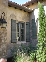 Did You Know That Stucco Comes In A Variety Of Textures Common - Exterior stucco finishes