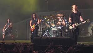 List Of Uk Rock Metal Singles Chart Number Ones Of 1997