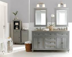 Home Decorators Collection Sonoma 60 In W X 22 In D Double Bath Home Decorators Bathroom Vanities