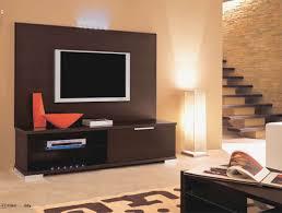 Modern Tv Units For Bedroom Best Of Modern Wall Unit Master Bedroom Designs  Bedrooms Dma Homes