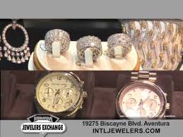 international jewelers exchange aventura