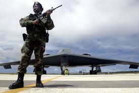 photo archive u s department of defense transformation official spirit guard