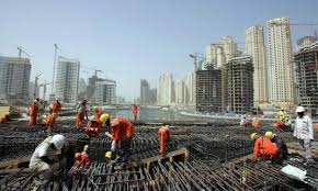 facing construction industries in developing countries  essay challenges facing construction industries in developing countries