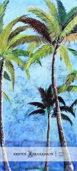 palm tree bath rug set awesome 34 unique palm tree metal wall art