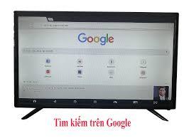 ĐÁNH GIÁ] ĐẦU THU TV BOX Q9S ram 2GB tivi đời cũ ĐÍT LỒI lên hình ảnh full  HD hát karaoke, Giá rẻ 425,000đ! Xem đánh giá! - Cửa Hàng Giá Rẻ