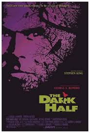 Image result for the dark half