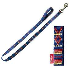 <b>Поводок</b> для собак <b>GiGwi Pet</b> Collars — купить по выгодной цене ...
