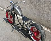 cyclepathcycle 714 638 8162