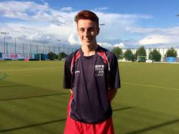 Hockey star Owen in fine form at School Games National Final   The ...