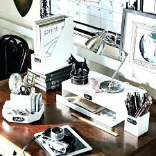 Decorative Desk Accessories Sets Unique Kids Desk Accessories Set Desk Accessories Sets Decorative Cool