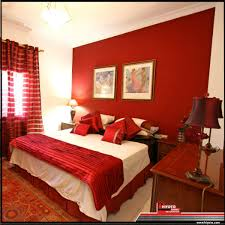 Small Picture Interest Wall Colors For Bedrooms Bedroom Colors Ideas Red Color