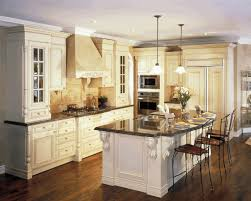 dark kitchen cabinets wall color white marble countertop polished black marble countertop fancy white wooden kitchen counter