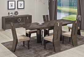 contemporary dining room set 8 chairs decor ideas and within modern dinner table contemporary dining table decor84 contemporary