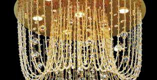 top 56 modern foyer chandeliers stunning crystal contemporary for hallway lighting fixtures circle fall bubble