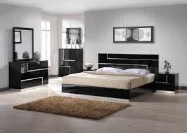 Modern Bedroom Set Furniture Bedroom Furniture Of Bedroom Home Interior Design