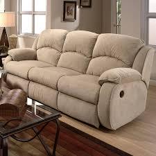 super modern furniture. Full Size Of Sofa:chaise Lounge Orange Sofa Modern Furniture Sleeper Couch Slipcovers U Super A
