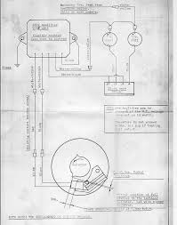 wiring schematic for moto guzzi wiring wiring diagrams online