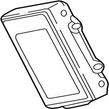 Na mazda miata parts diagrams html