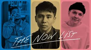 Danez Smith, Ocean Vuong, and Emerson Whitney Are Ready for Rebellion |  them.
