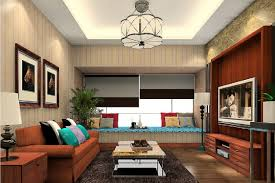 modern korean furniture. Modern Korean Interior Living Room Design Ideas Furniture N