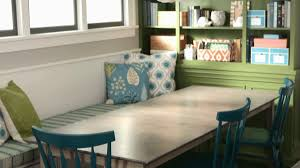 breakfast nook furniture ideas. bright and beautiful breakfast nook furniture ideas u