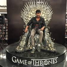 life size iron throne game of thrones replica chair game of thrones 39 iron throne replica