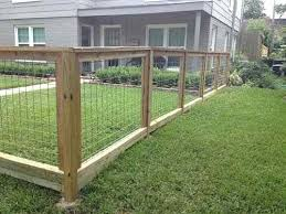 welded wire fence gate. How To Build A Welded Wire Fence Elegant Gate