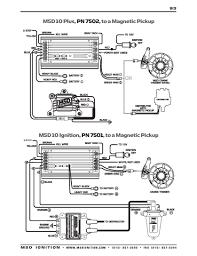 mopar f wiring diagram mopar diy wiring diagrams mopar electronic ignition wiring diagram nilza net