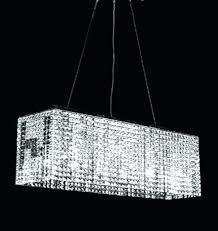 modern rectangular chandelier modern rectangular chandelier modern crystal crystal crystal rustic modern rectangular chandelier rustic modern