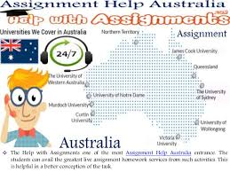 homework assistance supported by help assignments help assignments educational portal call 1 347 694 7305 2
