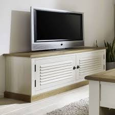 Neueste Tv Lowboard Wildeiche Inspiration Pipp In Home
