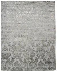 most gray oriental rug exquisite directory galleries modern leather area rugs low contrast