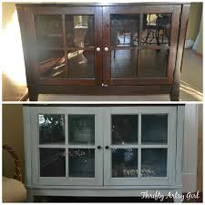 Living Room Cabinets Living Room Door Living Room Cabinets