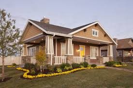 Exterior Paint Color Inspirations Including Golden Brown Colour - Exterior paint combinations photos