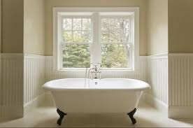 the clawfoot style clawfoot tub david papazian getty images