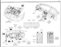 2001 kia optima wiring diagram 2001 discover your wiring diagram air conditioning system diagram 2002 kia optima wiring