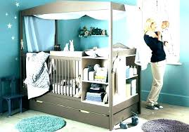 Decorating Ideas For Baby Room Best Inspiration Ideas
