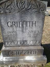 George Franklin Griffith (1859-1905) - Find A Grave Memorial